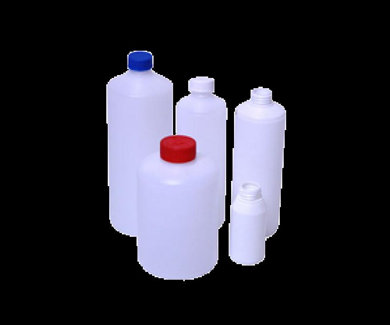 1b645606ae4e2 Plastové fľaše na vodu | Obal Centrum